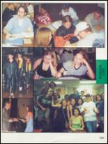 1999 Norman High School Yearbook Page 144 & 145