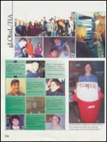 1999 Norman High School Yearbook Page 146 & 147