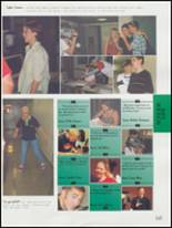 1999 Norman High School Yearbook Page 150 & 151