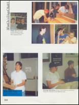 1999 Norman High School Yearbook Page 160 & 161