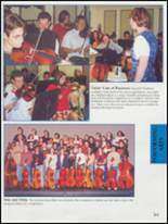1999 Norman High School Yearbook Page 166 & 167
