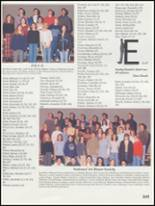 1999 Norman High School Yearbook Page 204 & 205