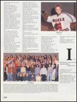 1999 Norman High School Yearbook Page 210 & 211