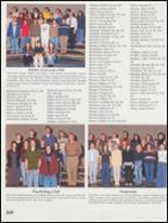 1999 Norman High School Yearbook Page 214 & 215