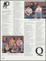 1999 Norman High School Yearbook Page 216 & 217
