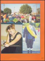1999 Norman High School Yearbook Page 222 & 223