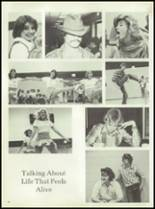 1978 Cathedral High School Yearbook Page 18 & 19