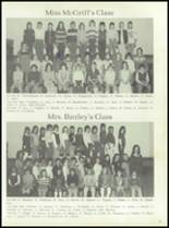 1978 Cathedral High School Yearbook Page 54 & 55