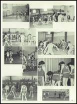 1978 Cathedral High School Yearbook Page 102 & 103
