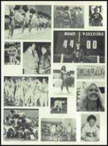 1978 Cathedral High School Yearbook Page 114 & 115