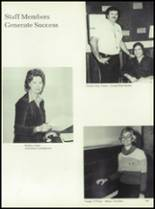 1978 Cathedral High School Yearbook Page 132 & 133
