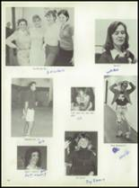 1978 Cathedral High School Yearbook Page 138 & 139