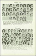 1945 Northeast High School Yearbook Page 82 & 83
