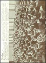 1938 West Bend High School Yearbook Page 24 & 25