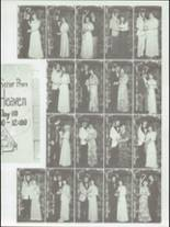 1975 River High School Yearbook Page 162 & 163