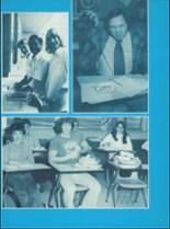 1978 Rushville Consolidated High School Yearbook Page 12 & 13
