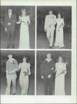 1978 Rushville Consolidated High School Yearbook Page 52 & 53