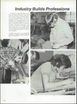1978 Rushville Consolidated High School Yearbook Page 162 & 163