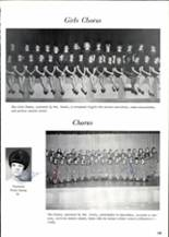 1969 Everman High School Yearbook Page 112 & 113
