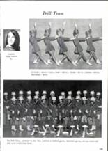 1969 Everman High School Yearbook Page 118 & 119