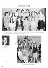 1969 Everman High School Yearbook Page 122 & 123