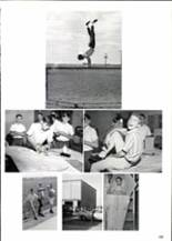 1969 Everman High School Yearbook Page 126 & 127