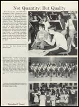 1990 Osceola High School Yearbook Page 10 & 11