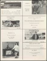 1971 Arlington High School Yearbook Page 120 & 121