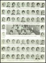 1962 Muskegon Catholic Central High School Yearbook Page 28 & 29