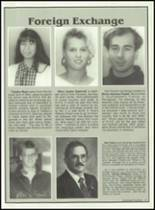 1990 Decatur High School Yearbook Page 20 & 21