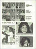 1990 Decatur High School Yearbook Page 64 & 65