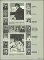 1990 Decatur High School Yearbook Page 74 & 75