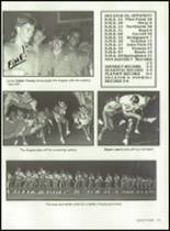1990 Decatur High School Yearbook Page 116 & 117
