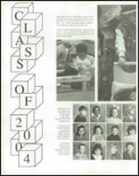 1991 Albuquerque High School Yearbook Page 52 & 53