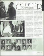 1991 Albuquerque High School Yearbook Page 60 & 61
