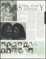 1991 Albuquerque High School Yearbook Page 76 & 77