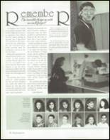 1991 Albuquerque High School Yearbook Page 82 & 83