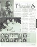 1991 Albuquerque High School Yearbook Page 92 & 93