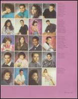 1991 Albuquerque High School Yearbook Page 110 & 111