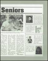 1991 Albuquerque High School Yearbook Page 146 & 147