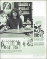 1991 Albuquerque High School Yearbook Page 182 & 183