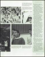 1991 Albuquerque High School Yearbook Page 208 & 209