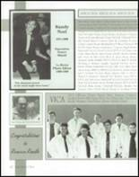 1991 Albuquerque High School Yearbook Page 226 & 227