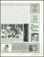 1991 Albuquerque High School Yearbook Page 228 & 229
