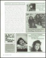 1991 Albuquerque High School Yearbook Page 230 & 231