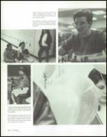 1991 Albuquerque High School Yearbook Page 250 & 251