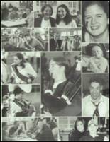 1998 Central Bucks West High School Yearbook Page 10 & 11