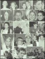 1998 Central Bucks West High School Yearbook Page 14 & 15