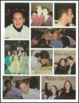 1998 Central Bucks West High School Yearbook Page 16 & 17