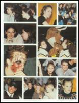 1998 Central Bucks West High School Yearbook Page 20 & 21